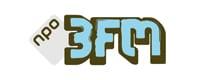 Logo-3FM