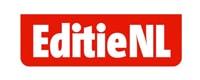 Logo-EditieNL